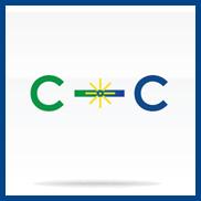 Cross coupling chemistry screening kits