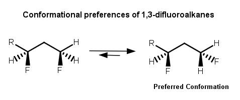conformation_fluorine