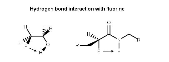 hydrogen_bond_fluorine