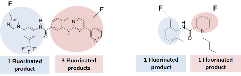 regioselective_fluorination