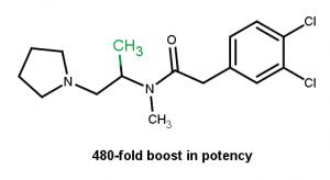 bond_methylation