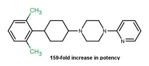 ortho_methylation1
