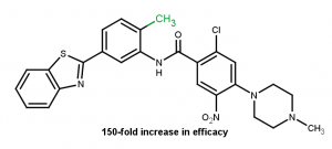 ortho_methylation2