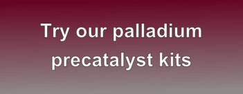 try_precatalyts_kit