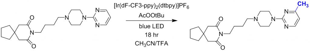 photomethylation_reaction