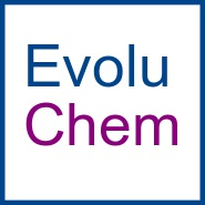 Evoluchem chemistry screening kits